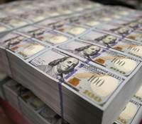 США предоставили 155 миллионов долларов на поддержку развития Украины, – посольство