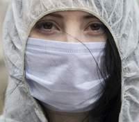 Коли в Україну прибуде друга партія вакцини AstraZeneca: відповідь МОЗ