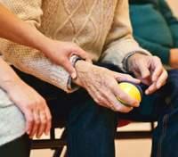 Недосип у середньому віці підвищує ризик розвитку слабоумства