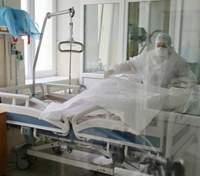 На Франківщині медики через некомпетентність зіпсували 500 доз вакцин проти коронавірусу
