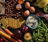Пищевые аллергены: какие продукты вызывают аллергию