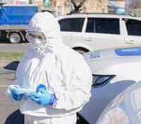 Когда в Украине уменьшится смертность от коронавируса: прогноз НАН