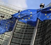 Єврокомісія подасть до суду на AstraZeneca, – ЗМІ