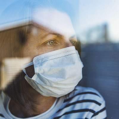 10 179 больных коронавирусом за сутки: новый максимум в Украине