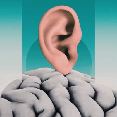 Когда первое слово становится чудом: истории людей, победивших глухоту