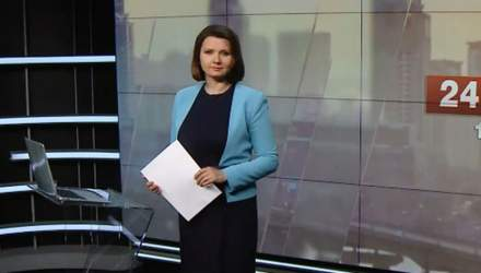 Випуск новин за 12:00: Жертви ботулізму. Реабілітація учасників АТО