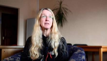 В МОЗ повідомили скільки людей захворіло на ботулізму цьогоріч