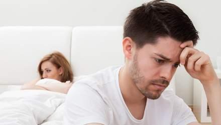 Как рассказать партнеру о венерических заболеваниях
