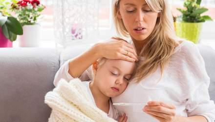 Популярне знеболювальне може викликати смертельну хворобу у дітей