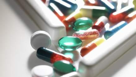 Які ліки не потрібно приймати з антибіотиками: застереження Комаровського