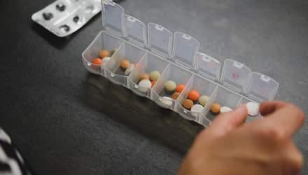 Популярні ліки вдвічі збільшують ризик появи алергії