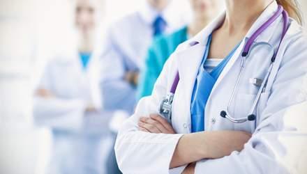 Які аналізи потрібно регулярно здавати у гінеколога