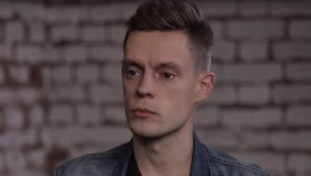 Российский интервьюер Юрий Дудь выпустил фильм о ВИЧ: почему это важно
