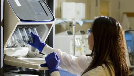 Поліція відкрила справу проти клініки за приховування позитивного тесту на Covid-2019