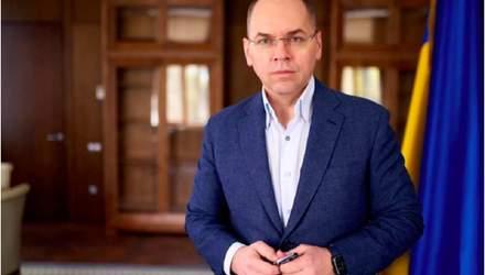 Глава Минздрава Степанов ставит под угрозу продолжение медреформы, – политолог