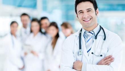 В Минздраве создали медицинский совет: чем он будет заниматься