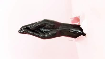 Мифы о половых инфекциях, в которые вы могли верить всю жизнь