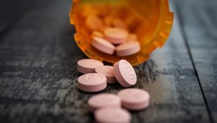 Побічна дія: ліки, які порушують роботу мозку