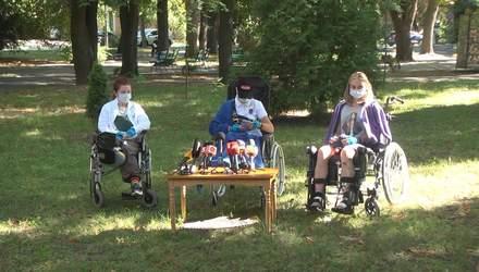 Дівчата тримаються добре: лікар розповів про стан курсанток, постраждалих в страшній ДТП
