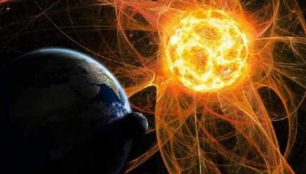 У жовтні 2020 року прогнозують магнітні бурі: вони відбудуться найближчим часом
