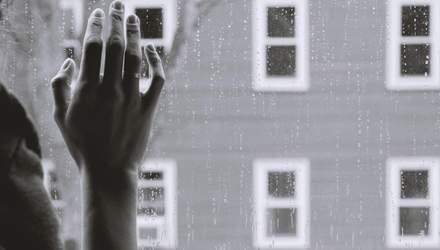 Які не психічні захворювання значно підвищують ризик самогубства