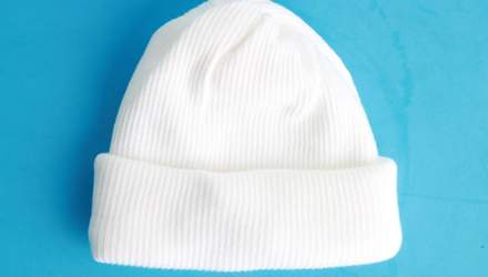 Чи врятує шапка від менінгіту: симптоми і причини хвороби