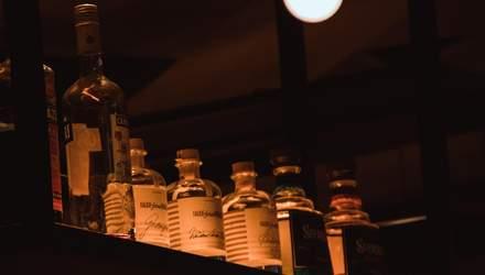 Алергія на алкоголь: причини, симптоми та лікування