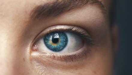 Як зберегти здоров'я очей: чому харчування важливе для вашої сітківки