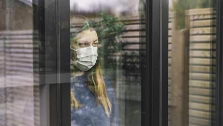 4 тысячи украинцев заболели коронавирусом за сутки: статистика в областях