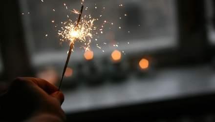 Как веселиться и не потерять здравый рассудок на Новый год: советы