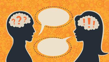 Реалистичные цитаты о жизни от Фрица Перлза – основателя метода гештальт-терапии