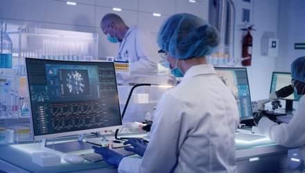 Эксперты ВОЗ прибудут в Китай для расследования происхождения COVID-19
