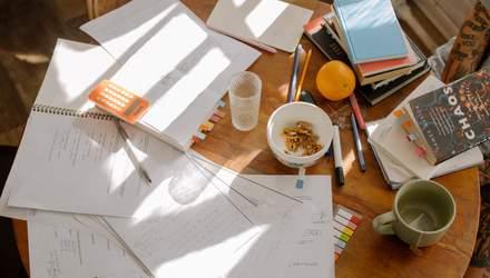 Как беспорядок дома влияет на наше самочувствие: результаты исследований