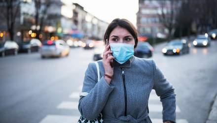 Второй год пандемии может быть тяжелее, – ВОЗ