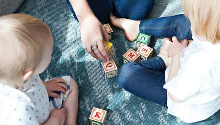 Знайшли ще один негативний вплив пандемії на дітей