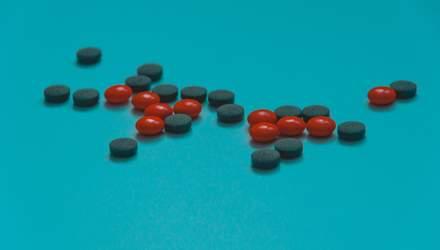 Знайшли ліки, які в три рази зменшили смертність у діабетиків від коронавірусу