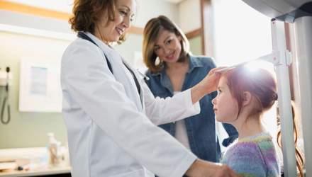 Каждая школа должна иметь врача или заключить договор с медицинским учреждением, – Ляшко