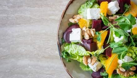 Яка дієта ефективніша та корисніша: низьковуглеводна чи низькожирова