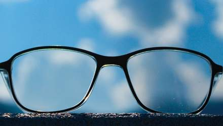 Xiaomi запатентувала розумні окуляри з медичними функціями
