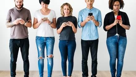 Цифрова деградація: як технології знищують вміння спілкуватись та розпалюють агресію в людях