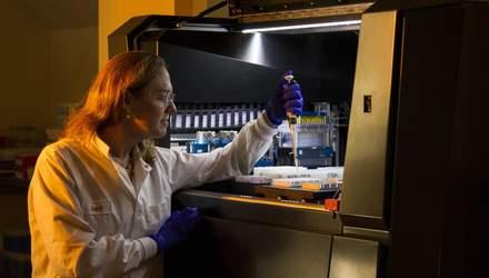 """Ученые смогли уничтожить """"спящие"""" клетки ВИЧ: как им это удалось"""