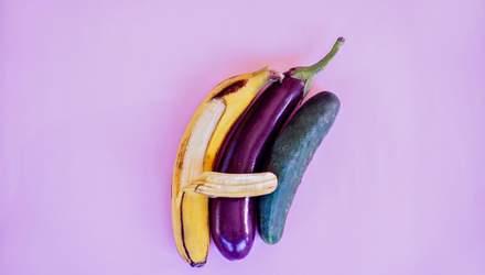 Чи може нашкодити чоловікові щоденна мастурбація