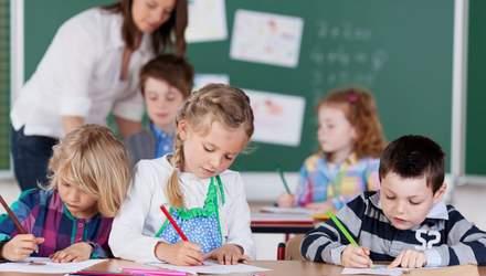 Как помочь ученикам наверстать пробелы в обучении: полезные советы экспертов