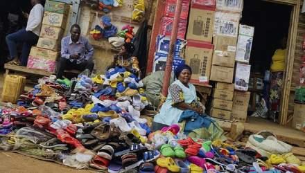В Гвинее и Конго зафиксировали вспышку Эболы: как передается болезнь и насколько она опасная