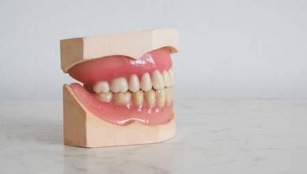 Что на самом деле случится с зубами, если игнорировать кариес