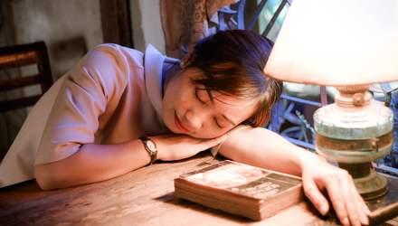 Впервые наладили двустороннюю связь со спящими людьми