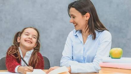 Які вчителі подобаються учням: цікаве дослідження гарвардських вчених