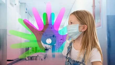 Іноді вити хочеться, а звернутися ні до кого: 4 історії батьків дітей з рідкісними хворобами