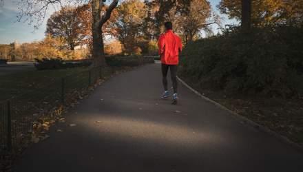 Чи можна займатись спортом при захворюваннях суглобів