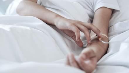 У дитсадку Тернополя зафіксували спалах кишкової інфекції